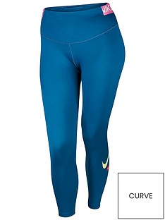 nike-the-one-jdi-legging-curve-valerian-bluenbsp