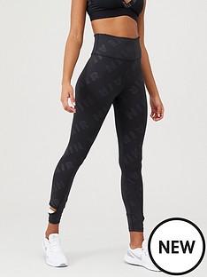 nike-air-running-legging-blacknbsp