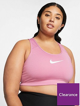 nike-medium-supportnbspswoosh-bra-curve-flamingo