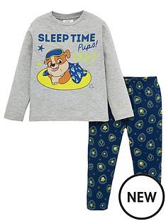 paw-patrol-boys-glow-in-the-dark-pyjamas-light-grey
