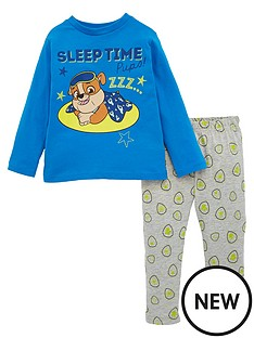 paw-patrol-boys-glow-in-the-dark-pyjamas-blue