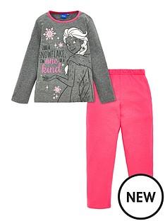 disney-frozen-one-of-a-kind-pyjamas-grey