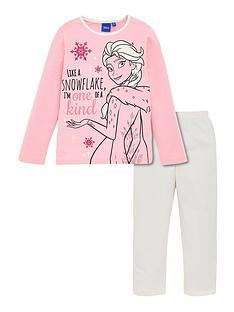 disney-frozen-one-of-a-kind-pyjamas-pink
