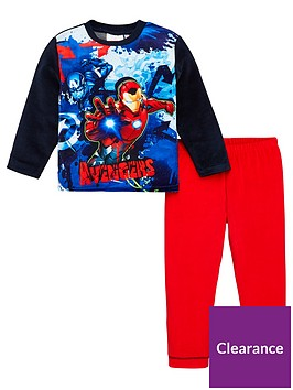 the-avengers-pyjamas-navy