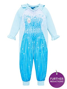 disney-frozen-pelsa-all-in-one-bluep