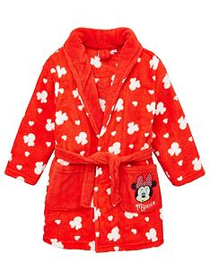 minnie-mouse-dressing-gown-red