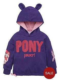 my-little-pony-pony-power-hoodie-purple