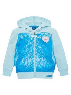 disney-frozen-zip-though-hoodie-blue