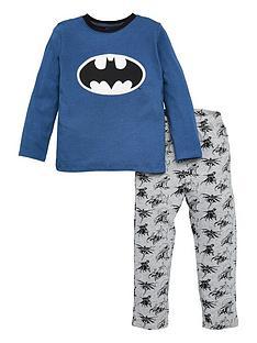 batman-pyjamas-navy