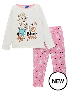 disney-frozen-girls-blur-frost-pyjamas-off-white