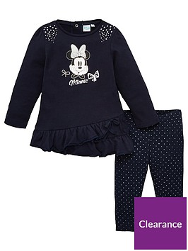minnie-mouse-top-amp-legging-set-navy