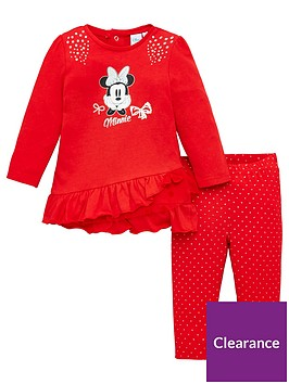 minnie-mouse-top-amp-legging-set-red