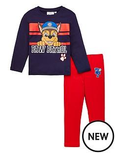 paw-patrol-chase-pyjamas-blue