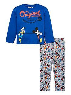 mickey-mouse-original-pyjamas-blue