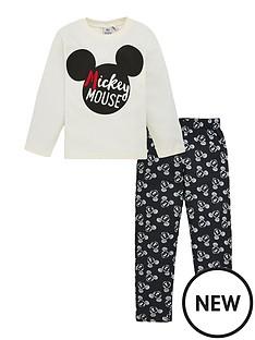 mickey-mouse-mickey-pj
