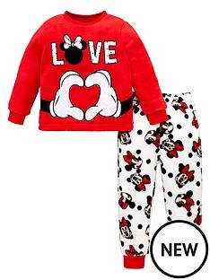 minnie-mouse-minnie-love-pjs