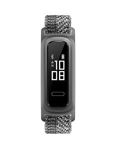huawei-band-4e-misty-grey