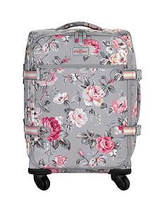 cath-kidston-four-wheel-cabin-bag-garden-rose
