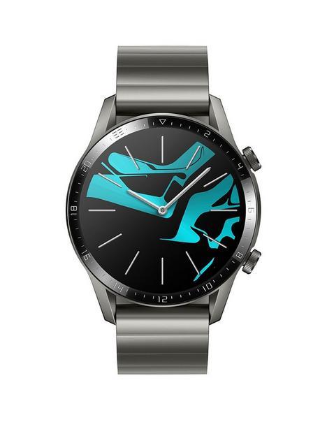 huawei-watch-gt2-46mm-titanium-grey-latona-b19b