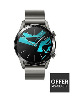 huawei-watch-gt2-46mm-titanium-grey-latona-b19b