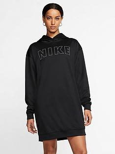 nike-nsw-air-hooded-dress-blacknbsp