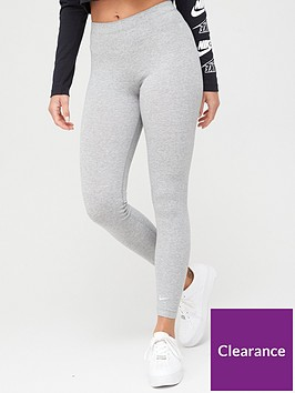 nike-nsw-club-leggings-dark-grey-heathernbsp