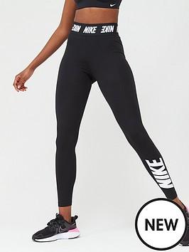 nike-nsw-club-leggings-black