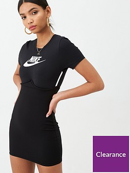 nike-nsw-heritage-bodysuit-blacknbsp