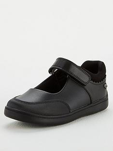 v-by-very-toezone-at-v-by-verynbspgirls-matt-leather-school-shoe-black
