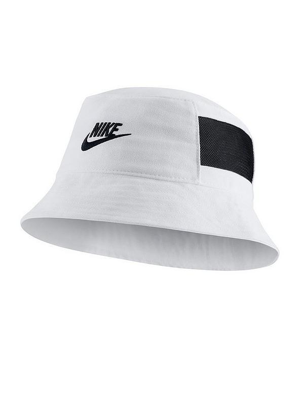 Nike Core Bucket Hat cappello da pescatore