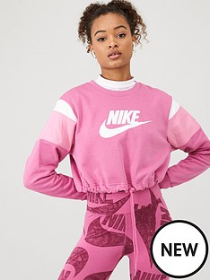 nike-nsw-heritage-sweat-top-fuchsianbsp