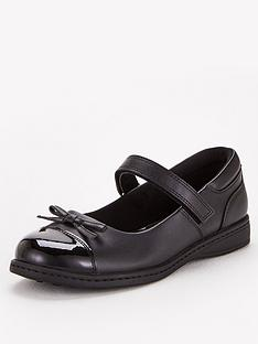 v-by-very-older-girls-mary-jane-leather-school-shoe-black