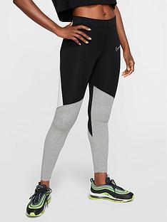 nike-nsw-colour-block-leggings-blacknbsp