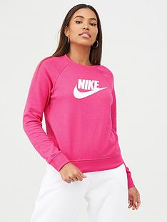 nike-essential-hbr-sweat-watermelonnbsp