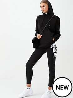 nike-nsw-jdi-leg-a-see-legging-black