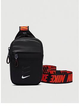nike-advance-hip-pack-bag-blacknbsp