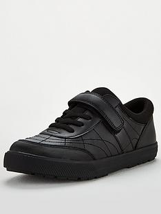 v-by-very-boys-lace-leather-trainer-school-shoe-black