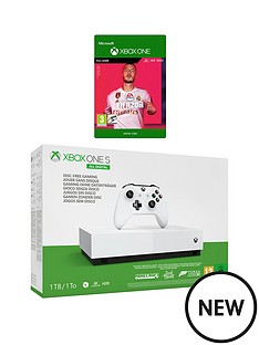 xbox-one-s-digital-console-fifa-20-digital-optional-extras