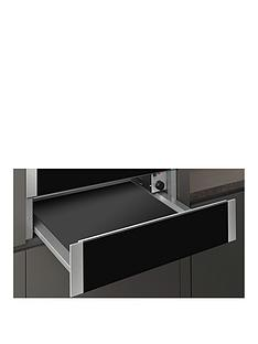 neff-14cm-high-warming-drawer-3-settings-push-pull-opening