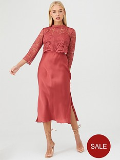 little-mistress-pfloral-lace-overlay-midi-dress-pinkp