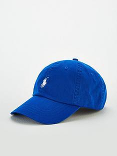 polo-ralph-lauren-logo-cap-pacific-royal-blue