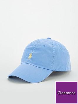 polo-ralph-lauren-logo-cap-cobana-light-blue