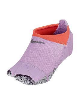 nike-yoga-and-studio-toeless-grip-sock-pinknbsp