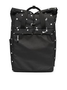 nike-radiate-training-backpack-blacknbsp