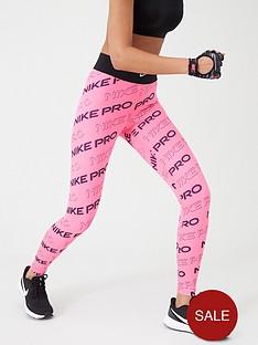 nike-training-pro-printed-legging-pinknbsp