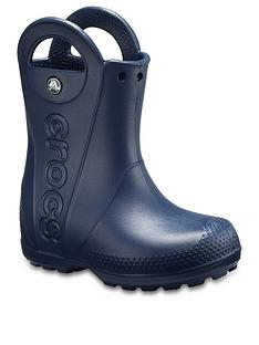 crocs-handle-it-wellington-boots-navy