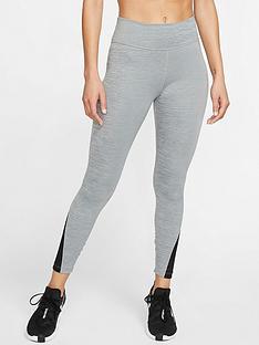 nike-the-one-legging-grey