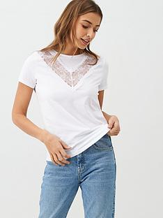 v-by-very-lace-front-t-shirt-white