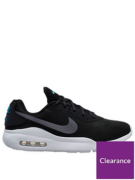 nike-air-max-oketo-blackwhite