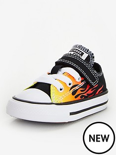 converse-chuck-taylor-all-star-ox-1v-archive-flame-infant-trainer